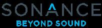 sonance-logo